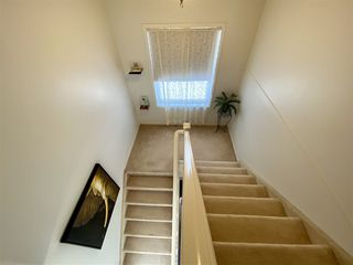 Photo 9: 36 1295 CARTER CREST Road in Edmonton: Zone 14 Townhouse for sale : MLS®# E4211914