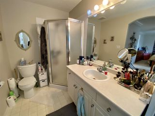Photo 14: 36 1295 CARTER CREST Road in Edmonton: Zone 14 Townhouse for sale : MLS®# E4211914