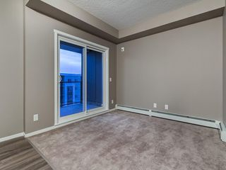 Photo 11: 1611 4641 128 Avenue NE in Calgary: Skyview Ranch Apartment for sale : MLS®# A1029088