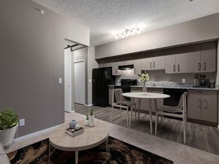 Photo 9: 1611 4641 128 Avenue NE in Calgary: Skyview Ranch Apartment for sale : MLS®# A1029088