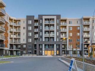 Photo 28: 1611 4641 128 Avenue NE in Calgary: Skyview Ranch Apartment for sale : MLS®# A1029088