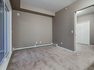 Photo 12: 1611 4641 128 Avenue NE in Calgary: Skyview Ranch Apartment for sale : MLS®# A1029088