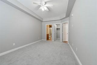 Photo 24: 305 5211 50 Street: Stony Plain Condo for sale : MLS®# E4212563