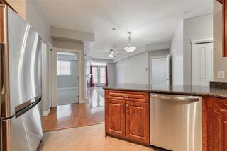 Photo 9: 305 5211 50 Street: Stony Plain Condo for sale : MLS®# E4212563