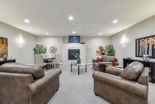 Photo 35: 305 5211 50 Street: Stony Plain Condo for sale : MLS®# E4212563