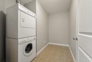 Photo 31: 305 5211 50 Street: Stony Plain Condo for sale : MLS®# E4212563