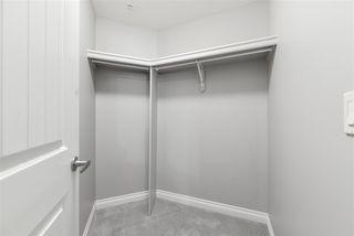 Photo 25: 305 5211 50 Street: Stony Plain Condo for sale : MLS®# E4212563