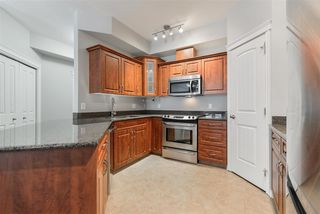 Photo 7: 305 5211 50 Street: Stony Plain Condo for sale : MLS®# E4212563