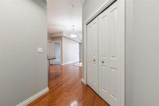 Photo 29: 305 5211 50 Street: Stony Plain Condo for sale : MLS®# E4212563