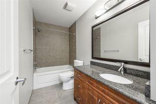 Photo 21: 305 5211 50 Street: Stony Plain Condo for sale : MLS®# E4212563