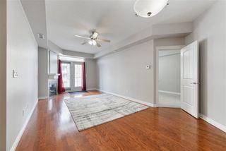 Photo 11: 305 5211 50 Street: Stony Plain Condo for sale : MLS®# E4212563