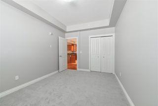 Photo 20: 305 5211 50 Street: Stony Plain Condo for sale : MLS®# E4212563
