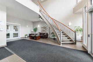 Photo 3: 305 5211 50 Street: Stony Plain Condo for sale : MLS®# E4212563