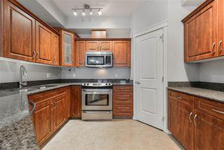 Photo 8: 305 5211 50 Street: Stony Plain Condo for sale : MLS®# E4212563