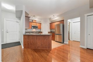 Photo 5: 305 5211 50 Street: Stony Plain Condo for sale : MLS®# E4212563
