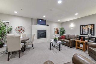 Photo 36: 305 5211 50 Street: Stony Plain Condo for sale : MLS®# E4212563