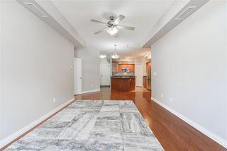 Photo 16: 305 5211 50 Street: Stony Plain Condo for sale : MLS®# E4212563