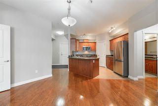 Photo 4: 305 5211 50 Street: Stony Plain Condo for sale : MLS®# E4212563