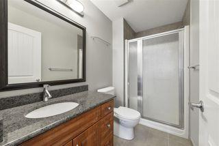 Photo 26: 305 5211 50 Street: Stony Plain Condo for sale : MLS®# E4212563