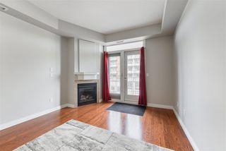 Photo 14: 305 5211 50 Street: Stony Plain Condo for sale : MLS®# E4212563