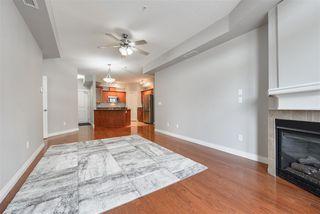 Photo 15: 305 5211 50 Street: Stony Plain Condo for sale : MLS®# E4212563