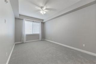 Photo 23: 305 5211 50 Street: Stony Plain Condo for sale : MLS®# E4212563