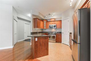 Photo 6: 305 5211 50 Street: Stony Plain Condo for sale : MLS®# E4212563