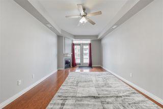 Photo 12: 305 5211 50 Street: Stony Plain Condo for sale : MLS®# E4212563