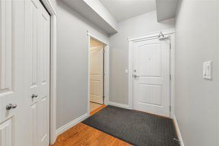 Photo 30: 305 5211 50 Street: Stony Plain Condo for sale : MLS®# E4212563