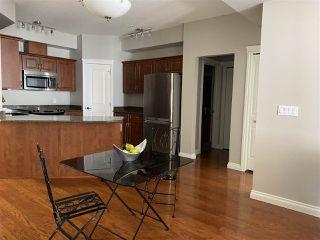Photo 10: 305 5211 50 Street: Stony Plain Condo for sale : MLS®# E4212563