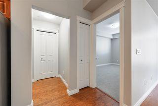 Photo 18: 305 5211 50 Street: Stony Plain Condo for sale : MLS®# E4212563