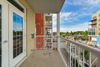 Photo 28: 305 5211 50 Street: Stony Plain Condo for sale : MLS®# E4212563