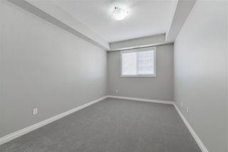 Photo 19: 305 5211 50 Street: Stony Plain Condo for sale : MLS®# E4212563