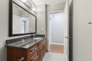 Photo 22: 305 5211 50 Street: Stony Plain Condo for sale : MLS®# E4212563
