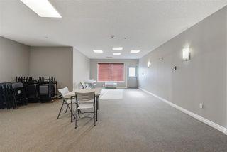 Photo 37: 305 5211 50 Street: Stony Plain Condo for sale : MLS®# E4212563