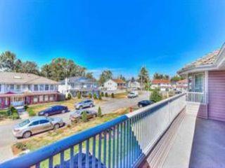 "Photo 17: 8728 140A Street in Surrey: Bear Creek Green Timbers House for sale in ""Bear Creek Green Timbers"" : MLS®# R2494400"