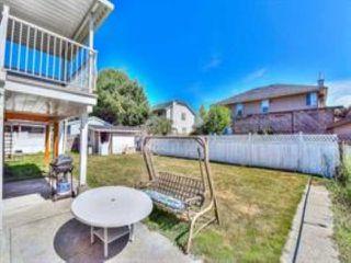 "Photo 19: 8728 140A Street in Surrey: Bear Creek Green Timbers House for sale in ""Bear Creek Green Timbers"" : MLS®# R2494400"