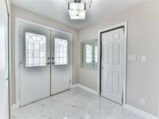 "Photo 2: 8728 140A Street in Surrey: Bear Creek Green Timbers House for sale in ""Bear Creek Green Timbers"" : MLS®# R2494400"