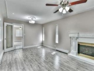 "Photo 5: 8728 140A Street in Surrey: Bear Creek Green Timbers House for sale in ""Bear Creek Green Timbers"" : MLS®# R2494400"