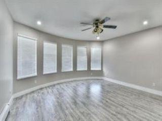 "Photo 15: 8728 140A Street in Surrey: Bear Creek Green Timbers House for sale in ""Bear Creek Green Timbers"" : MLS®# R2494400"