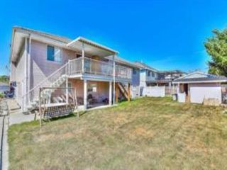 "Photo 20: 8728 140A Street in Surrey: Bear Creek Green Timbers House for sale in ""Bear Creek Green Timbers"" : MLS®# R2494400"