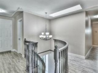 "Photo 3: 8728 140A Street in Surrey: Bear Creek Green Timbers House for sale in ""Bear Creek Green Timbers"" : MLS®# R2494400"