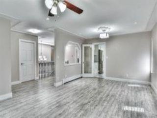 "Photo 6: 8728 140A Street in Surrey: Bear Creek Green Timbers House for sale in ""Bear Creek Green Timbers"" : MLS®# R2494400"