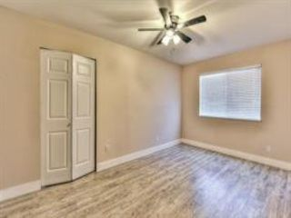 "Photo 14: 8728 140A Street in Surrey: Bear Creek Green Timbers House for sale in ""Bear Creek Green Timbers"" : MLS®# R2494400"