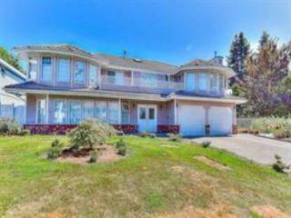 "Main Photo: 8728 140A Street in Surrey: Bear Creek Green Timbers House for sale in ""Bear Creek Green Timbers"" : MLS®# R2494400"