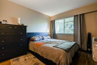 Photo 14: 112 1040 KING ALBERT AVENUE in Coquitlam: Central Coquitlam Condo for sale : MLS®# R2496872