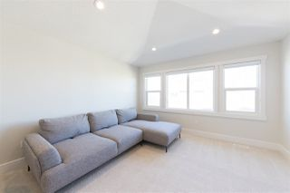 Photo 32: 6918 JOHNNIE CAINE Way in Edmonton: Zone 27 House for sale : MLS®# E4214501
