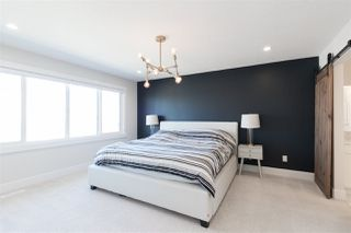 Photo 22: 6918 JOHNNIE CAINE Way in Edmonton: Zone 27 House for sale : MLS®# E4214501