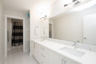 Photo 28: 6918 JOHNNIE CAINE Way in Edmonton: Zone 27 House for sale : MLS®# E4214501