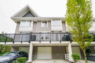 "Photo 24: 94 2418 AVON Place in Port Coquitlam: Riverwood Townhouse for sale in ""THE LINKS"" : MLS®# R2501180"